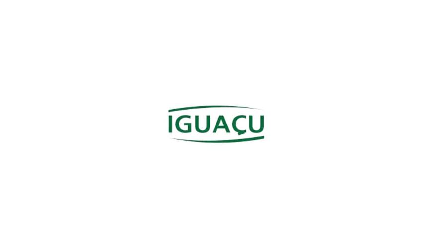 Logo Iguaçu