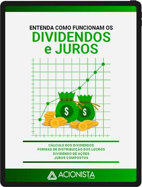 ebook-dividendos