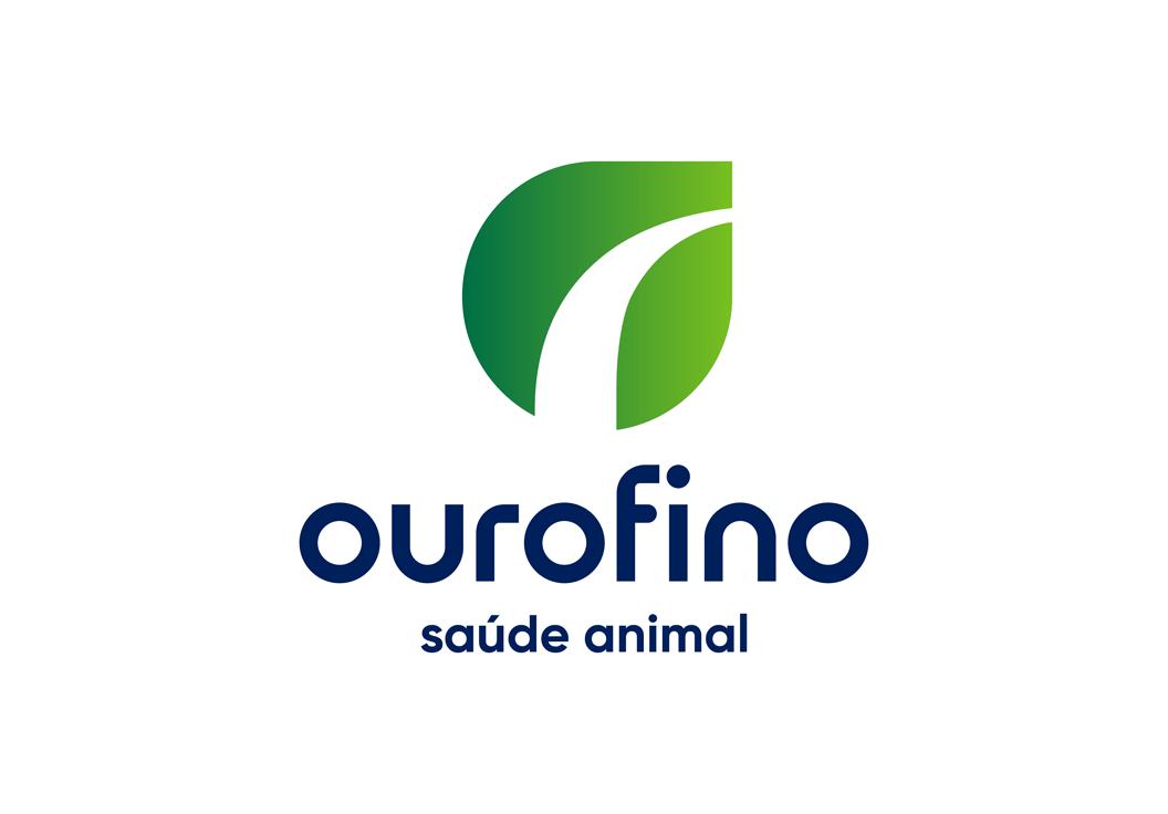 Ourofino S/A: Intenção de oferta