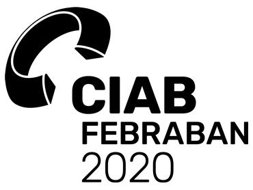 FEBRABAN - CIAB FEBRABAN 2020
