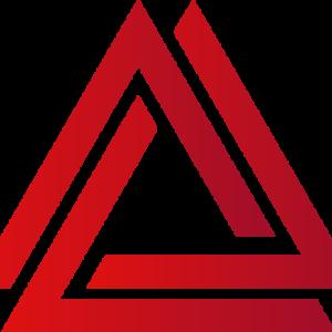 Acionista.com.br