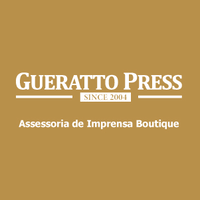 Gueratto Press