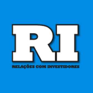 Revista RI