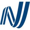 planner-logo