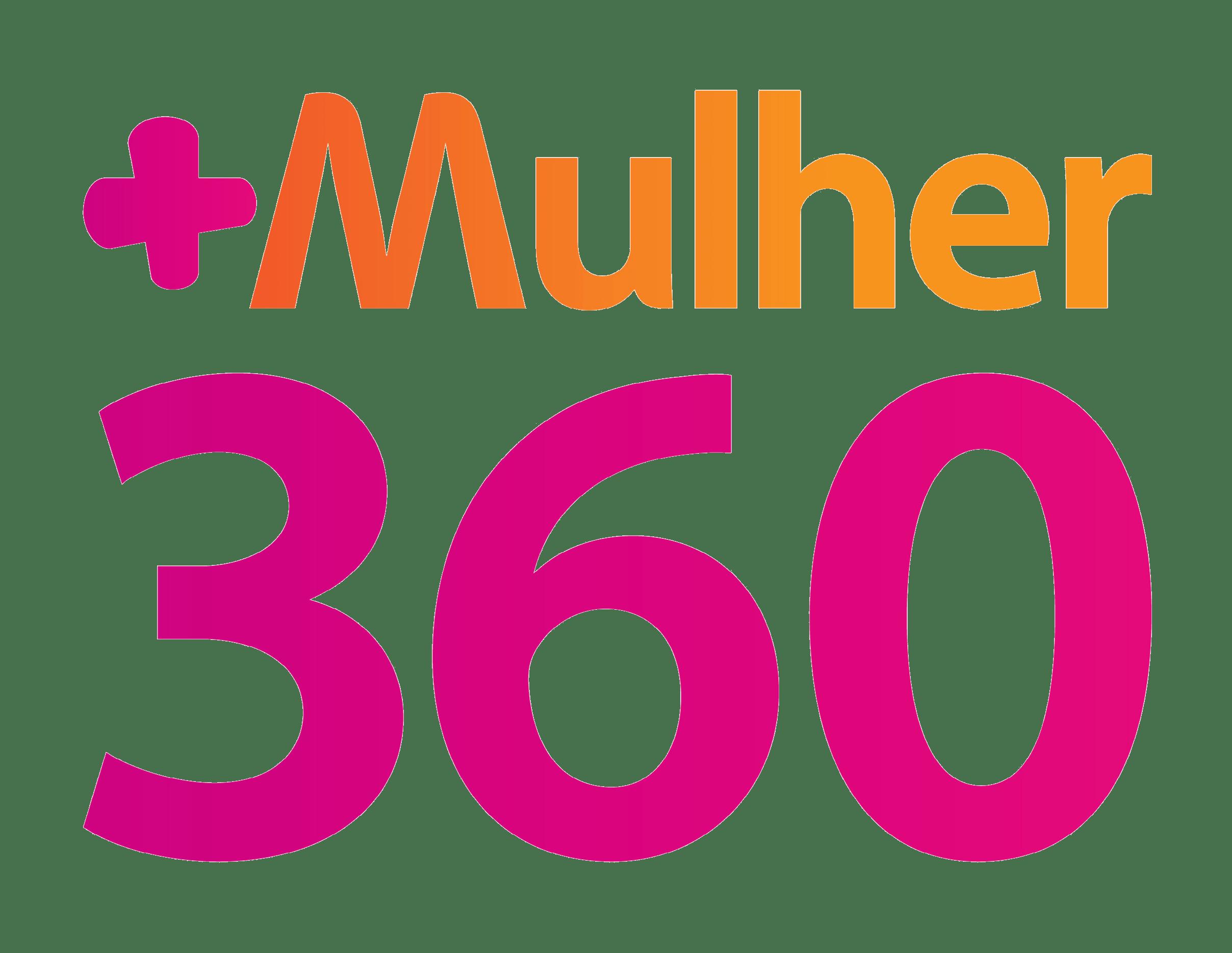 Movimento Mulher360