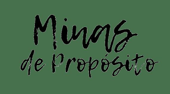 Minas de Propósito