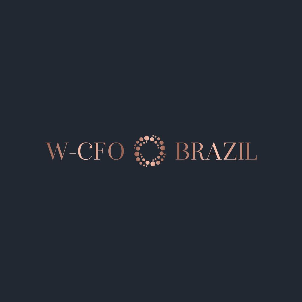 W CFO Brazil