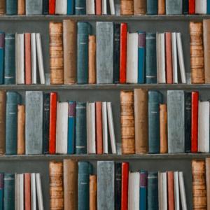 livros-investidores-em-bolsa