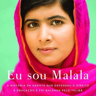 Eu sou Malala
