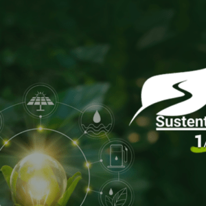 Via-Sustentável-1-Ano