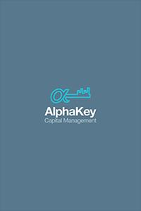 Alphakey Management
