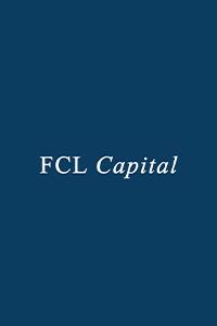 FCL Capital
