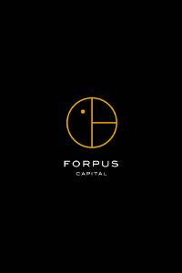 Forpus Capital