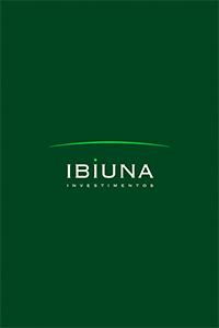 Ibiuna Investimentos
