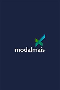 Modalmais