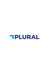 Plural Asset