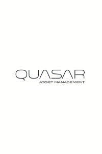Quasar Asset