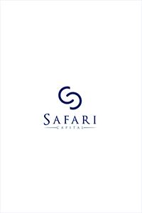 Safari Capital