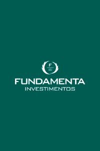 Fundamenta Investimentos