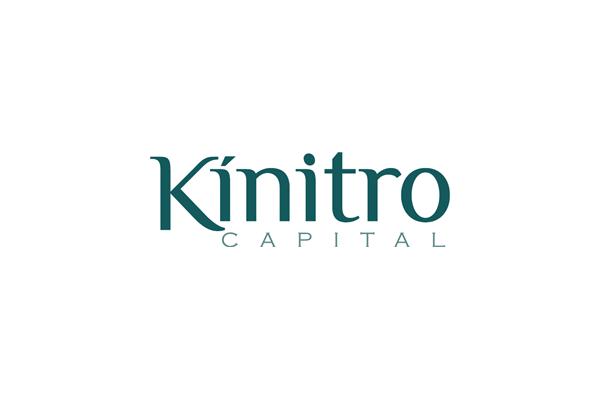 Kínitro Capital