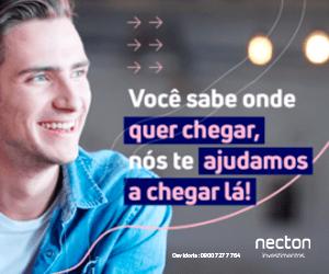Banner-Necton-arroba