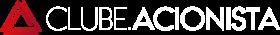 Logo - Completo - Small - Vermelho e Branco