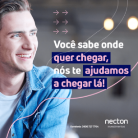 Conta-necton