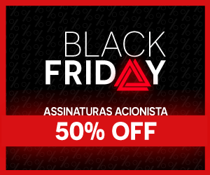 banner-black-friday-50-quadrado