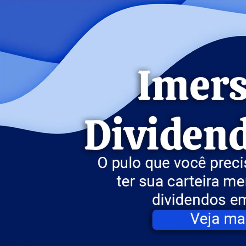 banner-dividendos-2