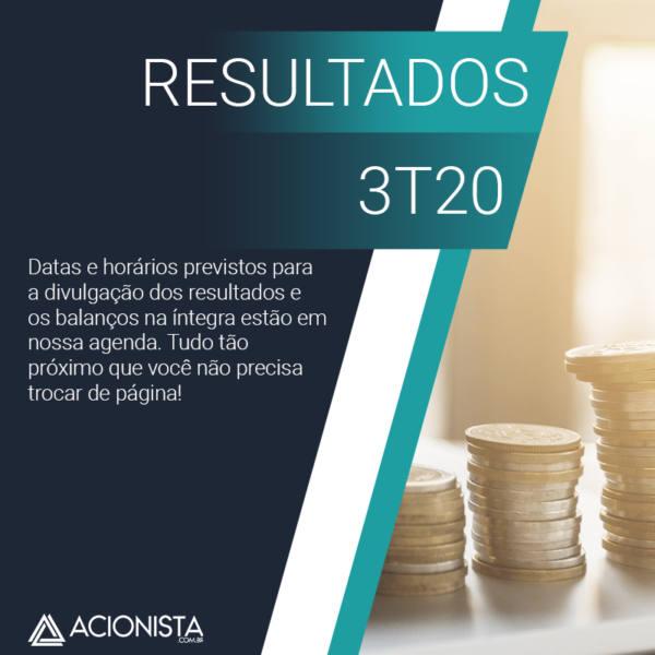 banner-resultados7
