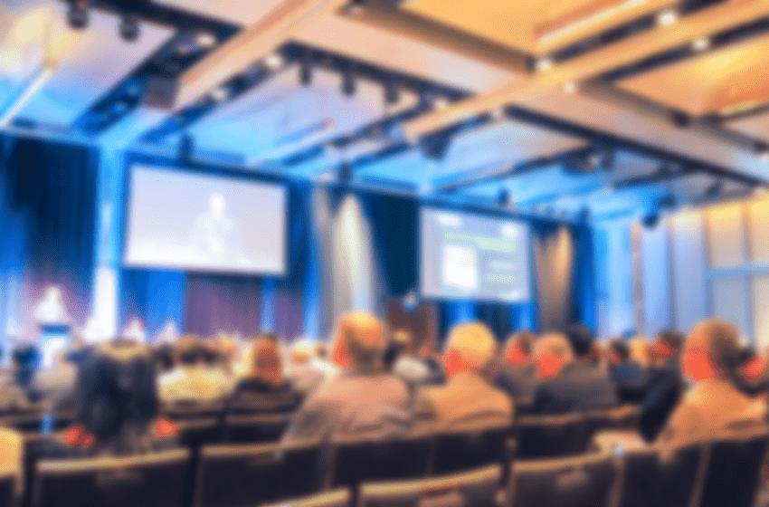 conferencia-audiencia-seminario-reuniao