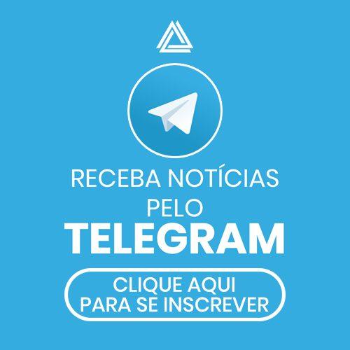 telegram-popup