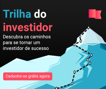 trilha-do-investidor-banner